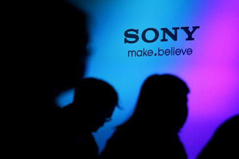 Loeb Belief in Abenomics Drives His Pursuit of a Sony Shakeup
