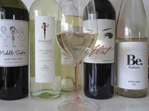 Strut Wines