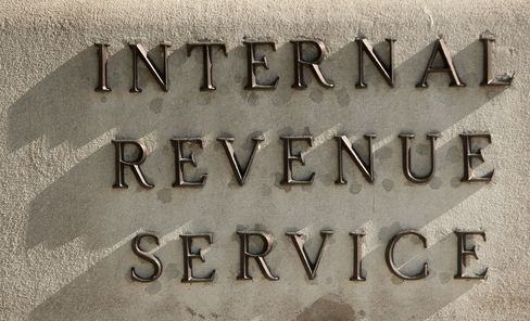 IRS Flags Almost 2 Million Tax Returns