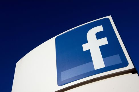 Facebook Adopts Hashtags in Nod to Twitter to Boost User Chatter