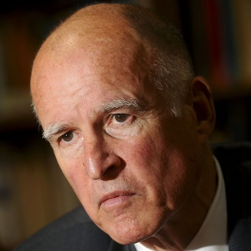 California Controller to Audit City