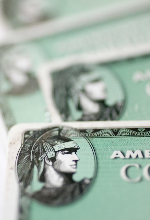 AmEx Loses Bid to Dismiss Foreign Exchange Fee Suit