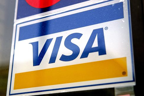 Visa Receives FTC Letter Tied to Possible Violations of Durbin