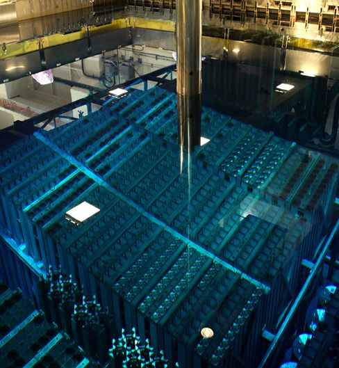 NRC Moves Closer to Post-Fukushima Rules As Anniversary Loom