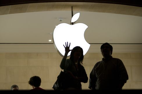 Apple Developer Website Taken Down After Hacker Attempted Access