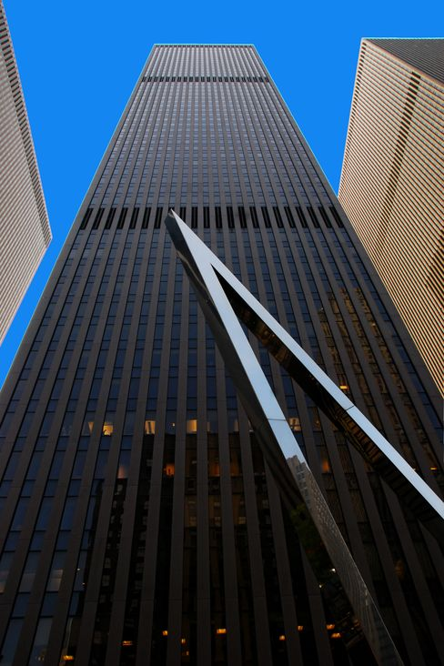 1221 Avenue of the Americas