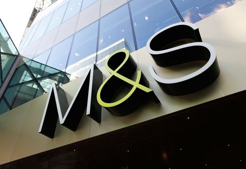 M&S May Win Challenge Over Trademarked Keywords