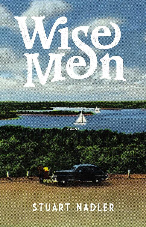 'Wise Men'