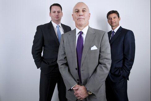 BofA Loses $5.9 Billion Wealth Adviser