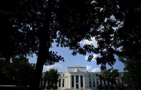 Fed to Buy $44 Billion, Sell $44 Billion in Debt