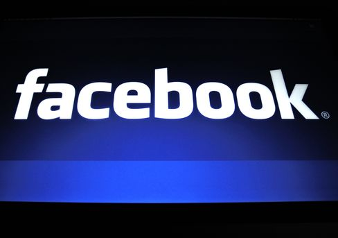 Facebook Bankers May Get Fees of 1% to 1.5%