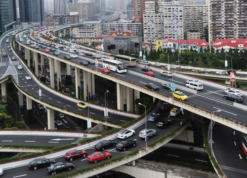 China 2013 Auto Sales May Reach 20 Million, CAAM Official Says