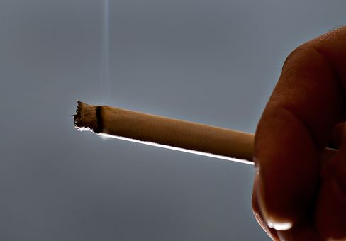 Pina Colada E-Cigs Leading Push Into Smokeless Tobacco: Retail