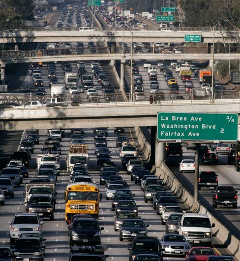 EPAs Greenhouse Gas Rules Are Illegal, Opponents Tell Court