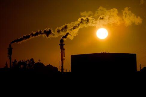 California Carbon 'Crippled' by Buyer Hesitation