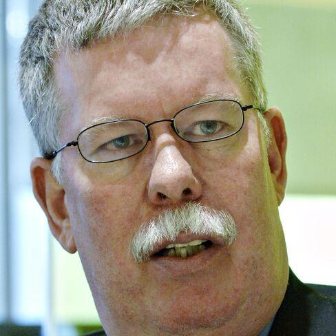 H&R Block may draw merger proposal, Liberty tax CEO says
