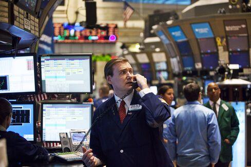 Moodys Downgrade Warning Adds Pressure on Debt Deal