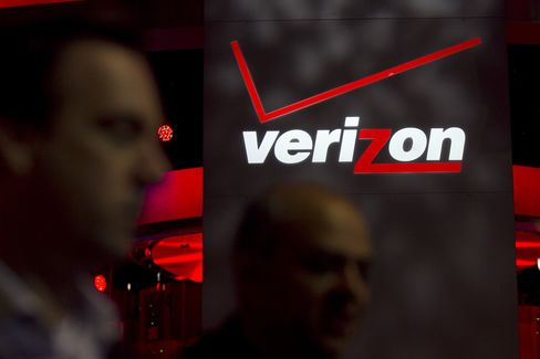 Verizon Wins Ruling in $9.5 Billion Lawsuit Over Idearc Spinoff