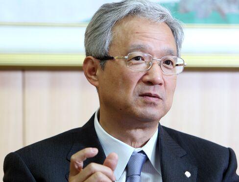 Daiichi Sankyo Cuts Pay After $500 Mil Ranbaxy Settlement