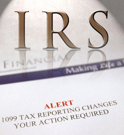 Tax Planning for 2011 Looks Instead to Changes in 2012