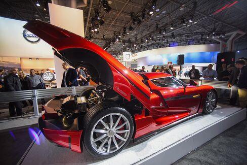 Nissan GT-R Tweaked for 2017