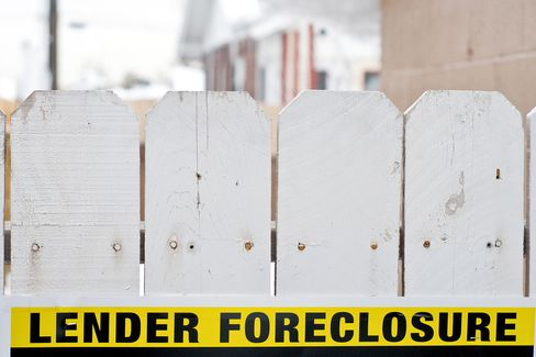 Bank Whistle-Blower Wins $18 Million Payday Foreclosure Deal