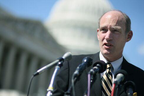 Reindeer Herder Vies for Congress Seat After Lawmaker's Meltdown