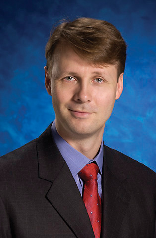 F-Secure Oyj Founder Risto Siilasmaa