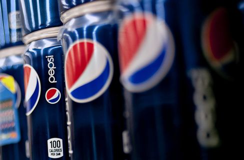 PepsiCo Profit Tops Analysts' Estimates Amid Price Increases