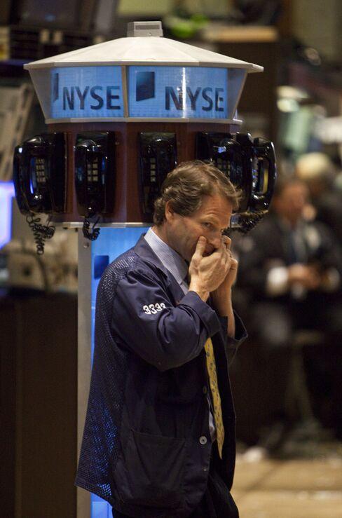 S&P 500 futures climbed 0.2 percent to 1,102.20