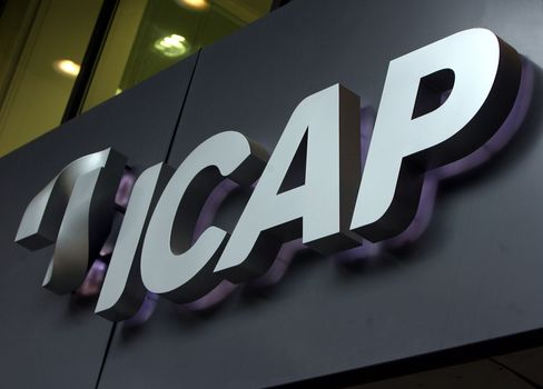ICAP Offices