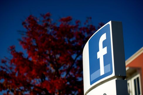 IPOs Suffer Slow Start as Facebook Readies Sale