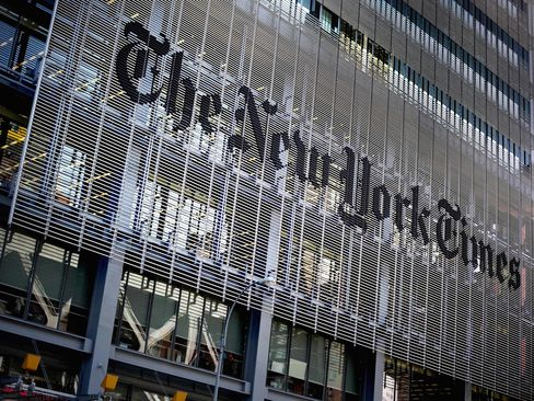 N.Y. Times Reporter Must Testify on Book Source, Court Says