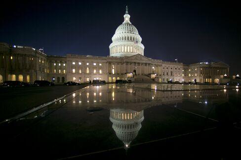 Fiscal Cliff Reality Awaits Republican Shifting Tax Rhetoric