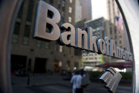 BofA $410M Overdraft Fee Accord Approved