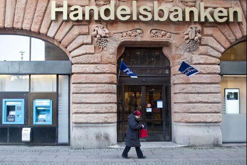 Sweden Cracks Down on Traders Ignoring Bond Rules