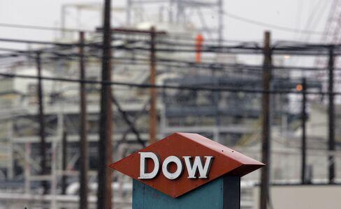 Buffett $3 Billion Dow Stake May Be Repaid After Kuwait Case