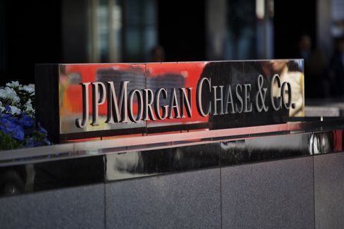 JPMorgan Mulls Physical Commodities Exit After Senate Review