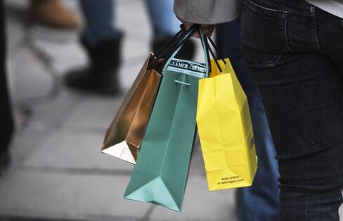 U.K. Economy Shrank More Than Estimated in Fourth Quarter