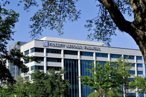 Title Insurers in Talks With Lenders