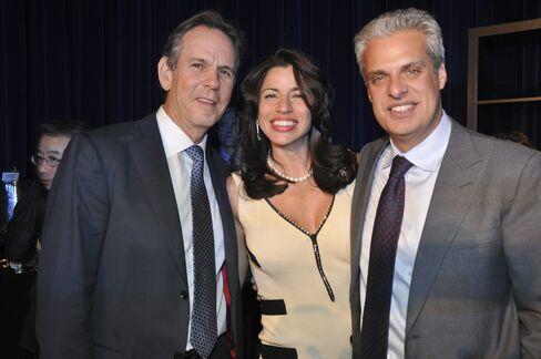 CIA Awards Gala