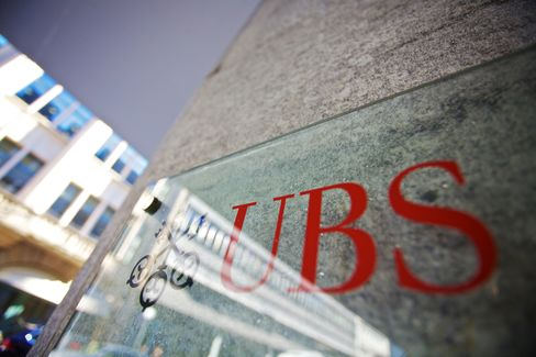 Moodys, S&P Caved to Goldman, UBS Mortgage Pressure