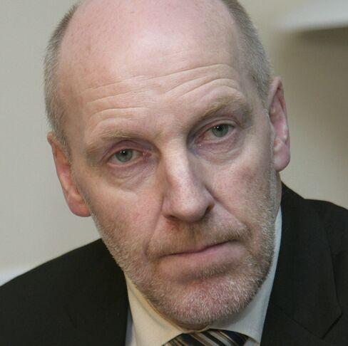 Icelandic lenders may lose $4.3 billion on court ruling