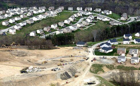 Investors Abandon Home Loan REITs Under Fed Assault
