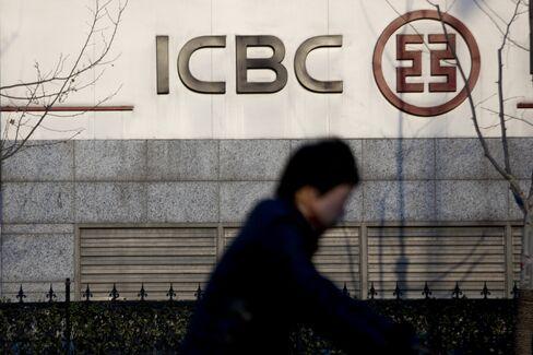 Top Stock Picker Jain Won't Touch China Banks
