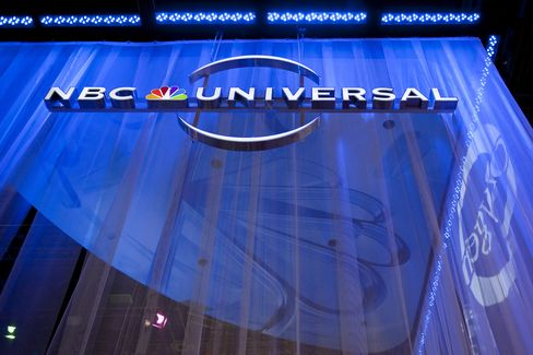 NBC Said Close to Hiring ITV's Turness as First Woman News Chief