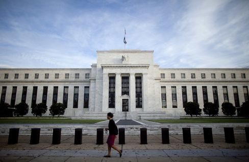 Fed Issues Guidelines for Banks' Dividends, Buybacks