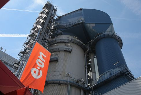 Carbon Capture Closer to Profit in Brent Rally