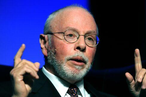 Hess to Shed Businesses After Shareholder Elliott's Demands