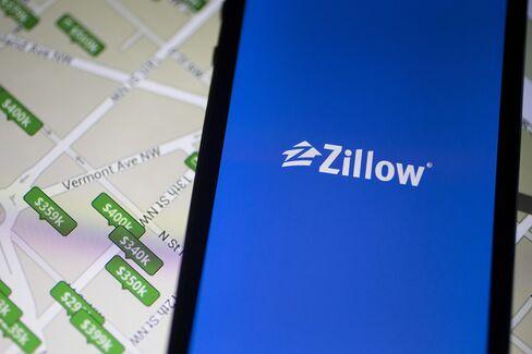 Zillow to Acquire Trulia